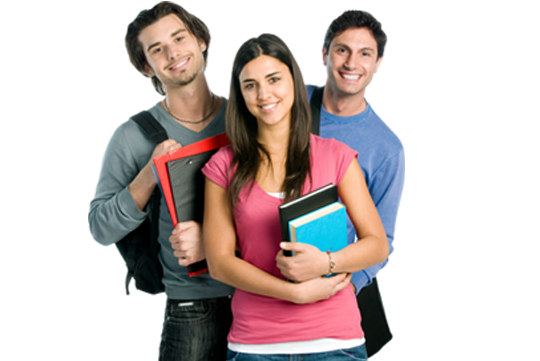 Glasgow Private Tutoring, Prelim & Easter Revision courses & weekly study groups